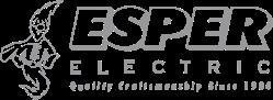 Esper | Proud SPARK Client