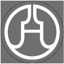 H_H | Proud SPARK Client