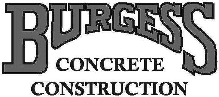 Burgess | Proud SPARK Client
