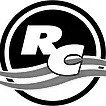 RCC | Proud SPARK Client