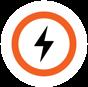 Select Symbol
