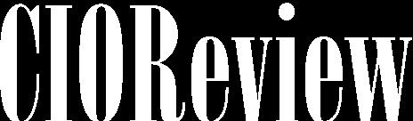 SPARK Named CIO Review Top 20