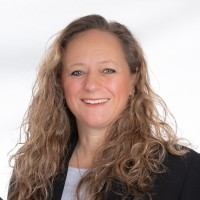 Jennifer H - Testimonial