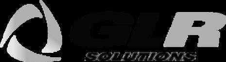 GLR | Proud SPARK Client