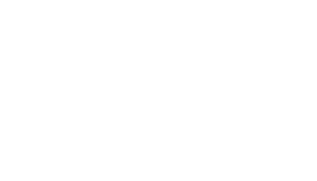 spark-business-works-leveraging-tech