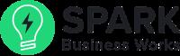 spark-logo-200x62